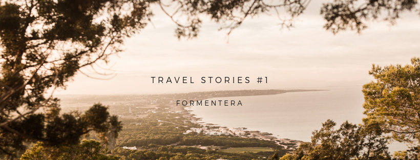Verdade Travel Stories Formentera City Guide Adresses Que faire à Formentera