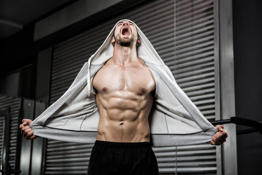 Maximize Muscle Gains with Micronamin Sports & Fitness Supplements
