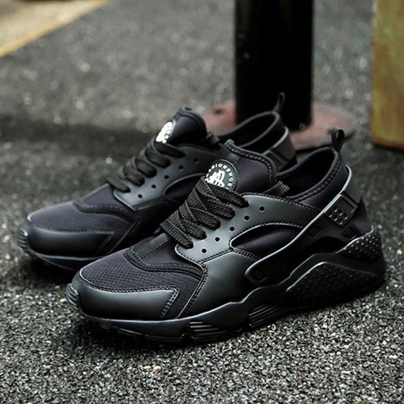 New Sports Shoes Running Shoes Brand Sneakers outdoor trainers  Sneaker Outlet Best Men Women Shoes