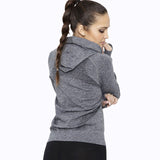 Casual Quick-Dry Long-sleeve Sweatshirt
