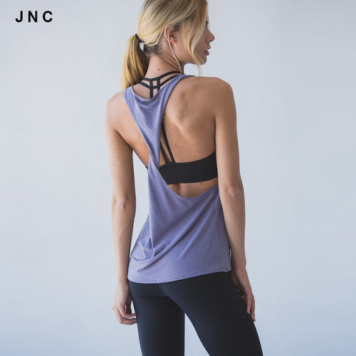 Perfect Yoga Top