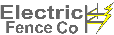 electricfencecompany