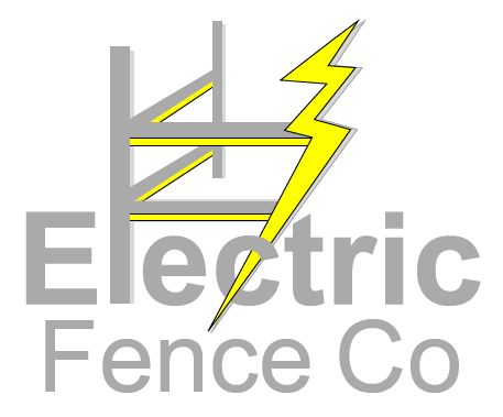 Electric Fence By Animal - electricfencecompany