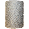 Electric Fence Poly Wire (1300')