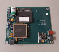 Assembly, Microprocessor Board (LSUP)
