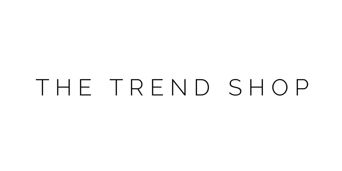 bf83971b08344 THE TREND SHOP – The Trend Shop