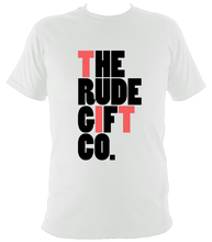 Load image into Gallery viewer, THE RUDE GIFT CO.