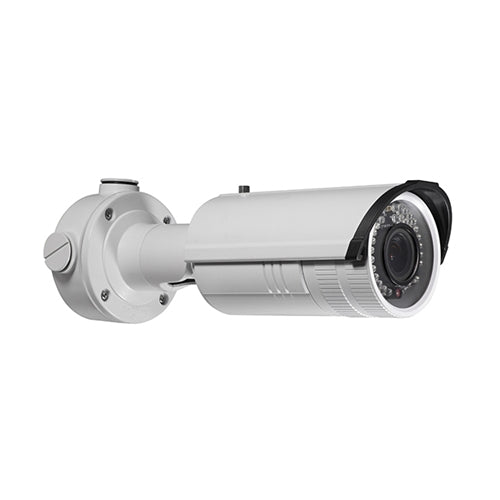 HNC304-VBZ 4M Motorized IR Bullet Outdoor Security Camera Surveillance Camera