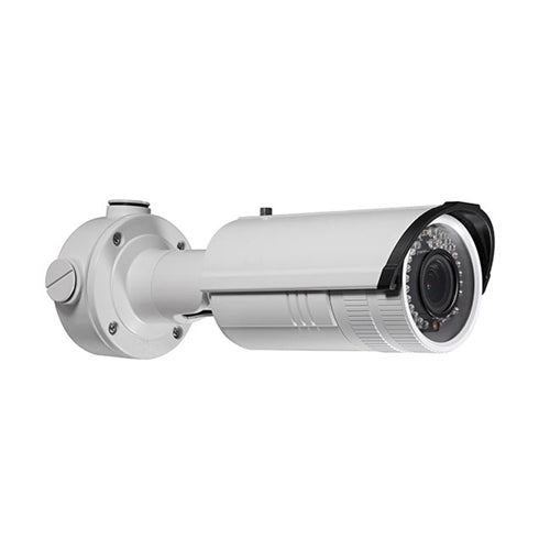 2MP VF IR Bullet Outdoor Security Camera Surveillance Camera