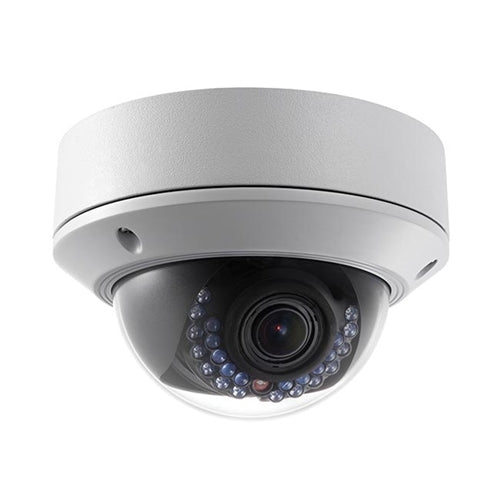 2MP VR IF Dome Outdoor Security Camera Surveillance Camera