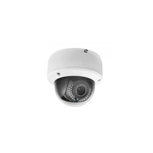 8MP Motorized IR Dome Indoor Security Camera Surveillance Camera