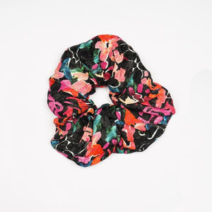 Heaven Scrunchie