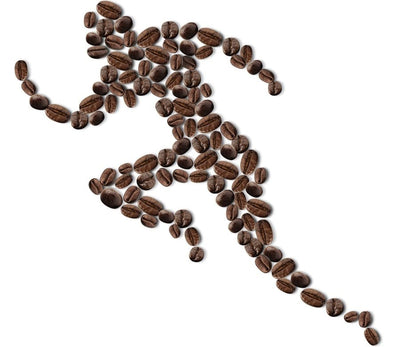 Caffeine Craze: Boost Performance and Burn Fat
