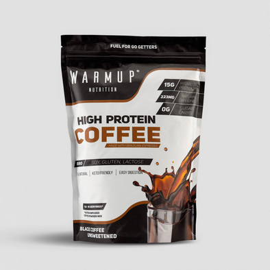 coffee protein powder instant espresso keto protein coffee hydrolyzed whey protein caffeine protein carb free protein powder keto coffee high protein coffee