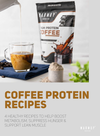 Protein Coffee Recipes