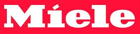 Miele Vacuum Cleaners - Great Selection, Free Delivery!