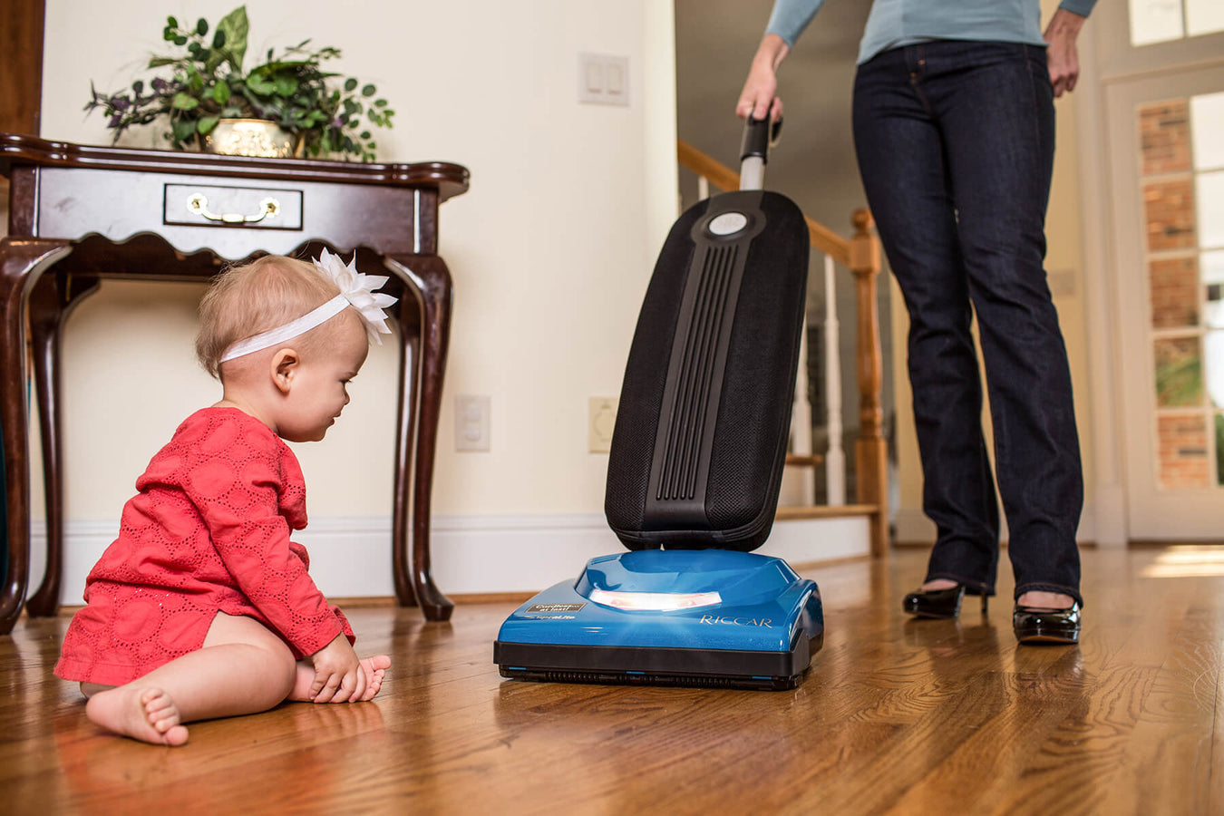 Vacuum Cleaner Stores Raleigh Cary Capital Vacuum Floor-Care World 1666 N Market Dr Raleigh NC 27609 (919) 878-8530 209 E Chatham St Cary NC 27511 www.cleanhomshop.com