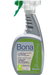 Bona Pro Series Stone, Tile & Laminate Floor Cleaner 32 oz Capital Vacuum Raleigh Cary NC
