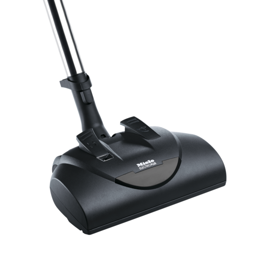 Miele Homecare Complete C3 Canister Vacuum Cleaner with SEB228 SGFE0