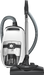 Miele Cat & Dog CX1 Bagless Canister Vacuum Cleaner SKCE0 Capital Vacuum Raleigh Cary NC