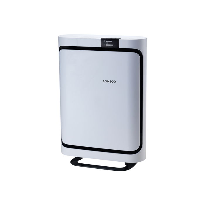 Boneco Air Purifier Filter A501 for Boneco Air Purifier P500 Cleaner Capital Vacuum Raleigh Cary NC