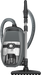 Miele Pure Suction CX1 Bagless Canister Vacuum Cleaner SKRE0 Capital Vacuum Raleigh Cary NC