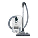 Miele Pure Suction Compact C1 Canister Vacuum Cleaner Capital Vacuum Raleigh Cary NC