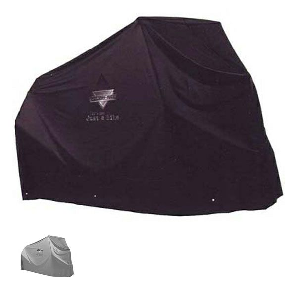 Nelson Rigg Econo Motorcycle Covers