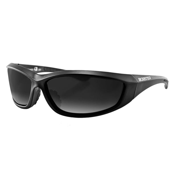Bobster Charger Anti-Fog Motorcycle Sunglasses