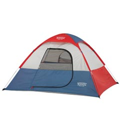 Wenzel Sprout - Kids Tent