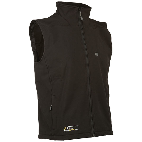 Venture Heat City Collection Battery Heated Vest