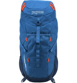 JanSport Katahdin 50L Internal Frame Pack