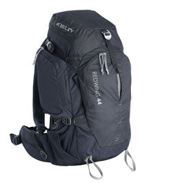 Kelty Redwing 44 Internal Frame Pack