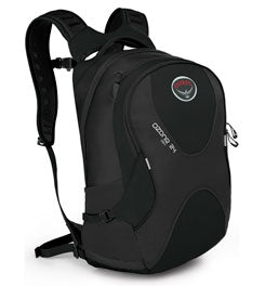 Osprey Ozone Day Pack 24 Ultralight Travel Pack