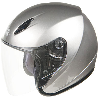 GMax GM17 Helmet X-Large