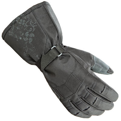 Joe Rocket Women's Sub-Zero Gloves