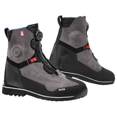 REV'IT! Pioneer OutDry Boots Euro