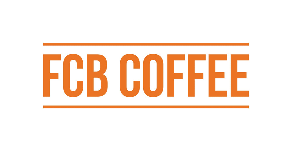 FCB COFFEE - Bringing great quality coffee to commuters