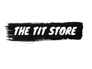 The Tit Store