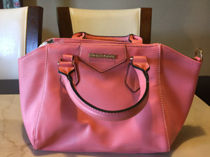 Luxury Bags For Women