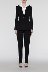 Signature Tailored Blazer