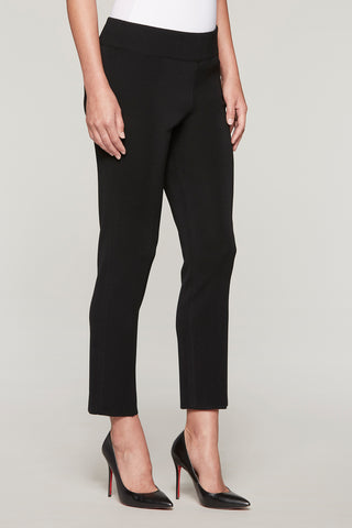 Poppy Pant Color Black