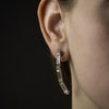 Beekman Earrings