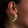 Gala Earrings