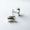 """Knockout Stereotypes"" Boxing Glove Cufflinks"