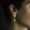 Barrymore Earrings