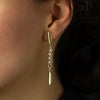 5th Avenue Earrings