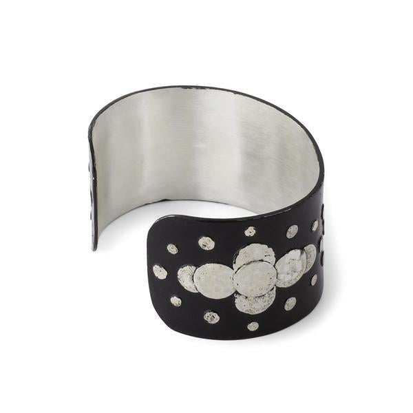 In the Mood Cuff