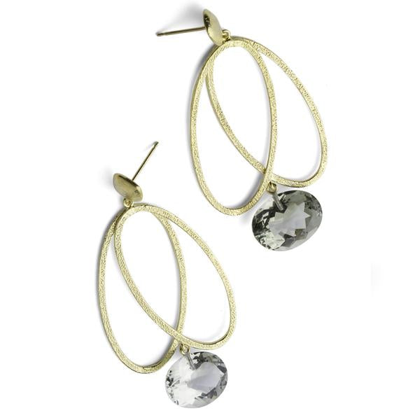 Joshie Earrings