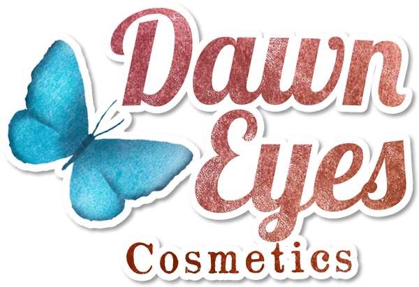Dawn Eyes Cosmetics